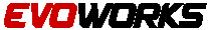 EVOWORKS Logo